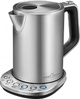 Электрочайник Profi Cook PC-WKS 1108