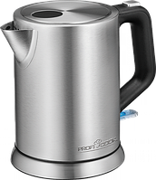Электрочайник Profi Cook PC-WKS 1106