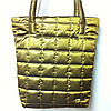сумка fashion (размер средний)