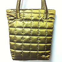сумка fashion (размер средний), фото 1