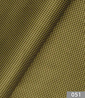 Мебельная велюровая ткань Бильбао 051