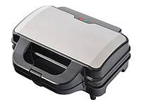 Сендвичница TRISTAR SA-3060
