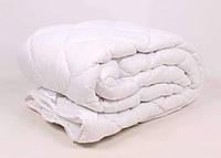 Одеяло евроразмер холофайбер 200х220, теплое