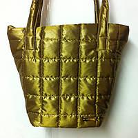 сумка fashion (размер маленький), фото 1