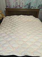 Одеяло «Холофайбер» 175х210 см