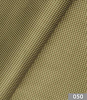 Мебельная велюровая ткань Бильбао 050