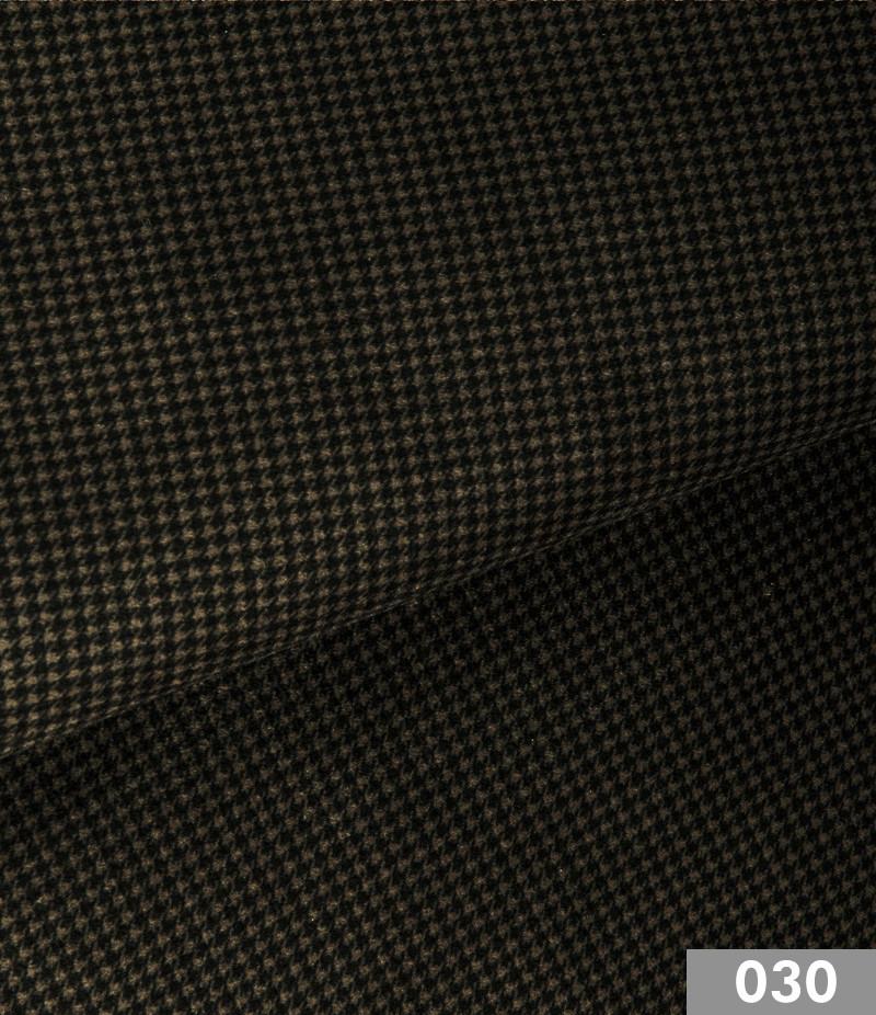 Мебельная велюровая ткань Бильбао 030