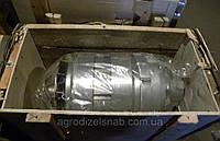 Генератор Г6301.3708 БелАЗ  с двиг.ЯМЗ-240