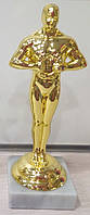 Награда Оскара.