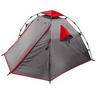 Палатка SolCreekSLT-040.08