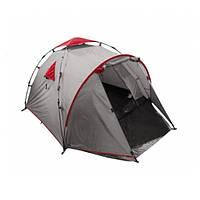 Палатка SolTrailSLT-039.08