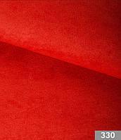 Мебельная велюровая ткань Хавана 330