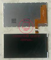 Lenovo  A536 дисплей LCD якісний