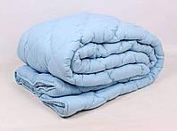 """Полуторное одеяло """"холофайбер"""""""