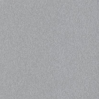 L 2004 Алюминий 1U 38 3050 600 Столешница