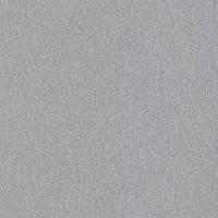L 2004 Алюминий 1U 38 4200 600 Столешница