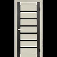 Дверь межкомнатная Корфад Porto Combi Deluxe PCD-01