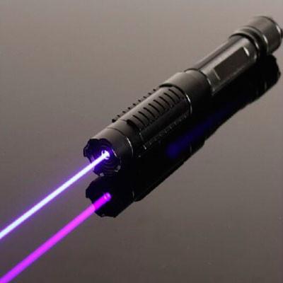 Фиолетовые лазерные указки