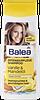Шампунь для пошкодженого волосся Balea 300мл.