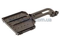 Крышка диспенсера для стиральной машины Атлант 730125100400