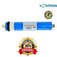 Мембрана для обратного осмоса Vontron 75 GPD