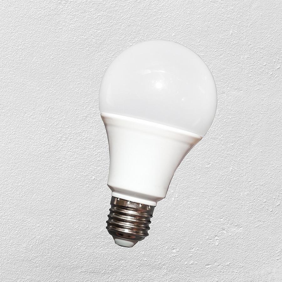Лампочка LED А-70 15W E-27