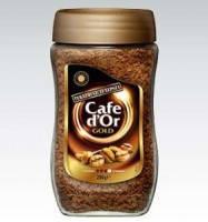 Кофе D`Or (Дор) 200 грамм