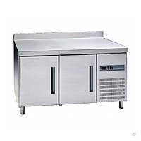 Холодильный стол ETP-6-150-20 - Asber