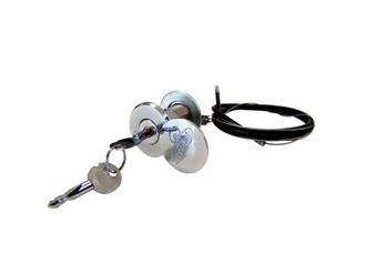 Doorhan LOCK Расцепитель для потолочных приводов