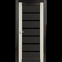 Дверь межкомнатная Корфад Porto Combi Deluxe PCD-02