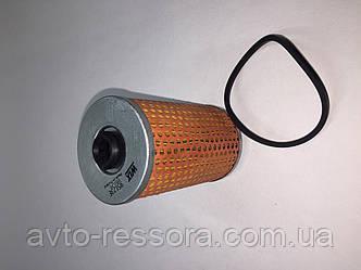 Фильтр топливный Е-1 ТАТА 613, ЭТАЛОН.