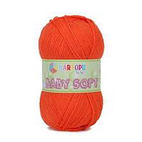 """Kartopu Baby Soft """"K211"""""""
