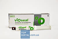 Vioseal (Виосил) силер на основе эпоксидных смол, 10 г