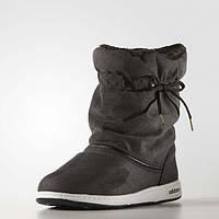 Женские зимние сапоги  Adidas Warm Comfort Boot(Артикул: F98671)