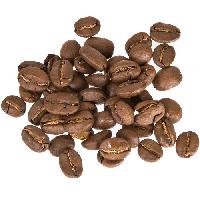 Кофе моносорт Арабика Бурунди 1 кг