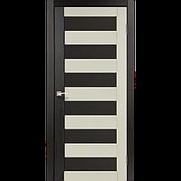 Дверь межкомнатная Корфад Porto Combi Color PC-03