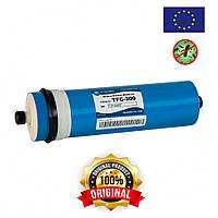 Высокоэффективная мембрана обратного осмоса Aquafilter TFC-300