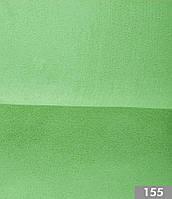 Мебельная велюровая ткань Хавана 155