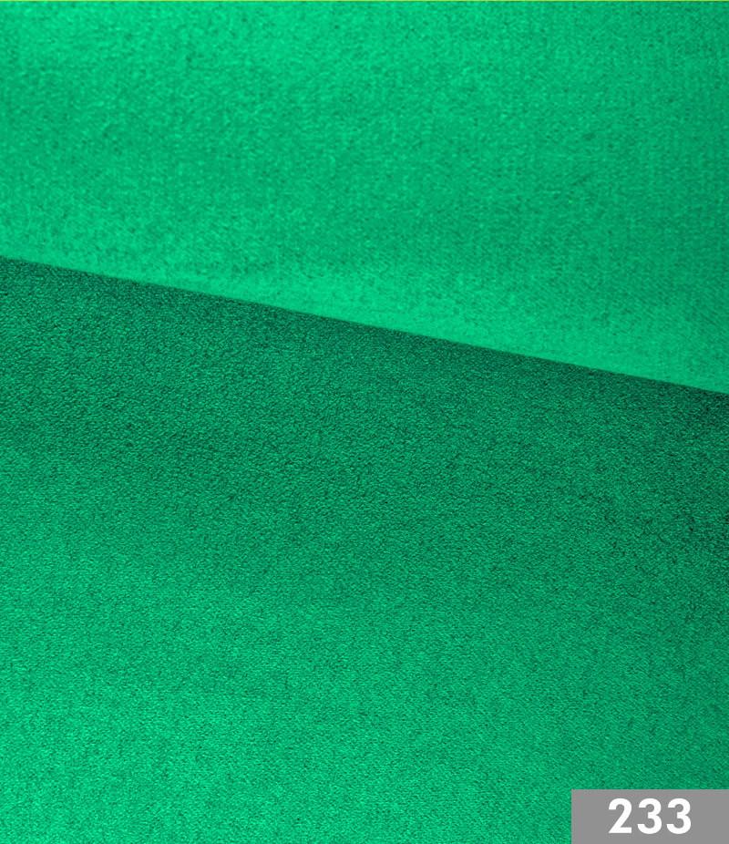 Мебельная велюровая ткань Хавана 233