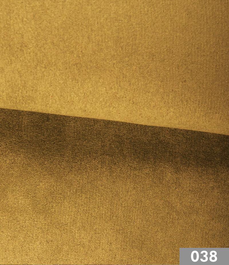 Мебельная велюровая ткань Хавана 038