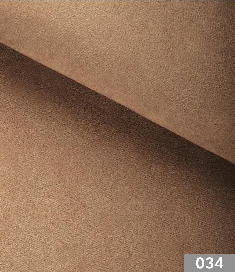 Мебельная велюровая ткань Хавана 034