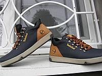 Обувь зимняя Timberland