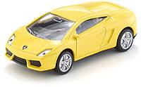 Модель автомобиля Siku Lamborghini Gallardo (1317)