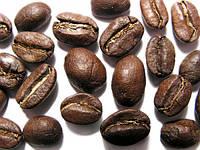 Кофе моносорт Арабика Руанда 1кг