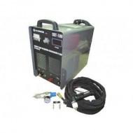 Аппарат воздушно-плазменной резки металла WMaster CUT-100