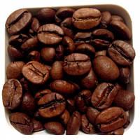 Кофе моносорт Арабика Эфиопия Джимма 1 кг
