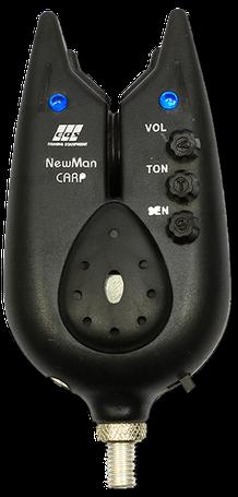 Сигнализатор EOS С-9103