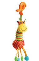"""Игрушка на коляску Tiny Love """"Дрожащий жираф"""", фото 1"""