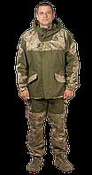 Горный штурмовой костюм Горка Мультикам