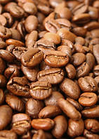 Кофе моносорт Арабика Перу 1 кг